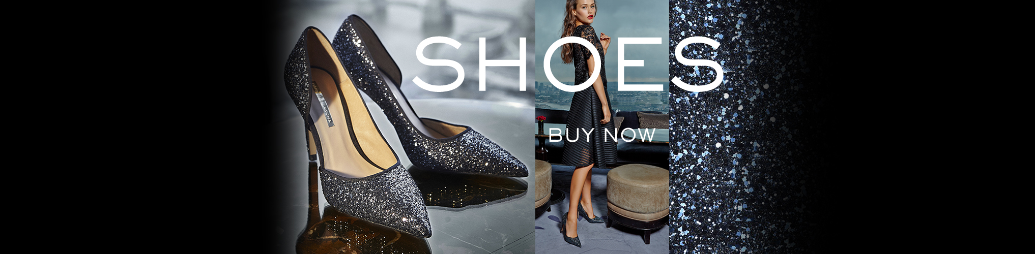 Zapatos - Bolsos y Accesorios